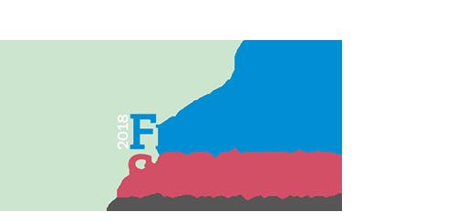 Freie Liste Solheid